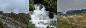 Darjeeling Cheap & Afforable Tour