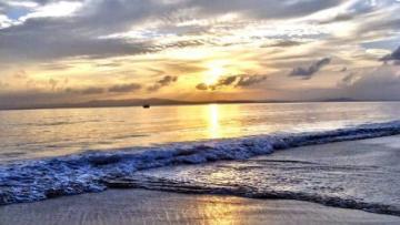 Explore Andaman 8 Days & 7 Nights