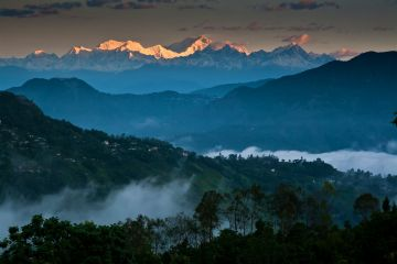 3 Star Sikkim and Darjeeling Trip