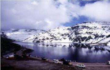 Glimpse of Sikkim Tour