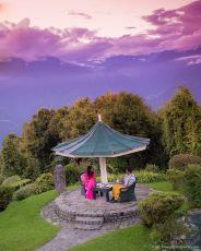 Darjeeling Seasonal Tour