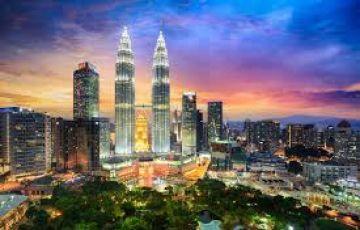 Singapore 3N Kuala Lumpur  3N Langkawi 2N