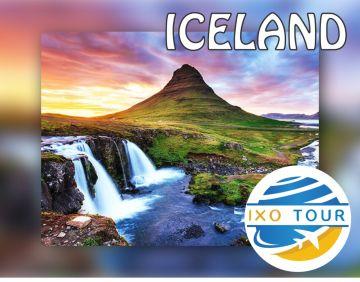 FAROE ISLANDS TOUR