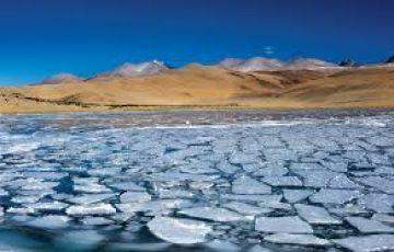 Glimpses of Little Tibet