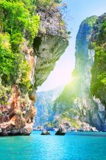 THAILAND PATTAYA TOUR FULL OFF VARIOUS ARTIFACTS 07 NIGHTS 8 DAYS