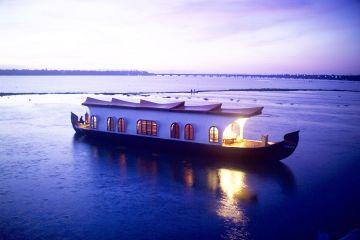2 Nights 3 Days Port Blair Explore