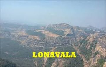 Lonavala 2 Night 3 Days