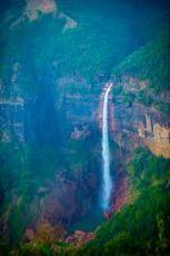 NE 01 North East India-Aasam & Meghalaya 6N/7D