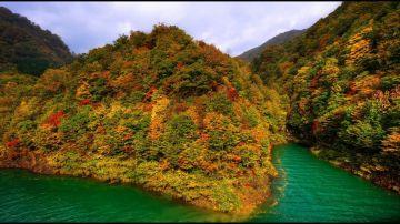 Kashmir With Ladakh Delight