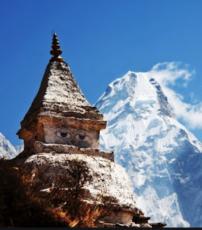 MESMERIZING NEPAL TOUR 7 NIGHTS 8 DAYS