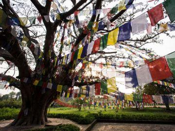 Adventure Of Kathmandu