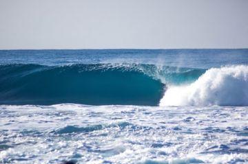 Himmafushi maldives Tour