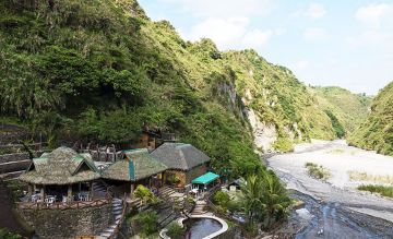 Marvelous Island Manila Bohol & Cebu Free  Easy  SIC Tour 4 Days