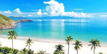 Philippines Honeymoon Tour Discover Love On The Romantic Islands 8 Days
