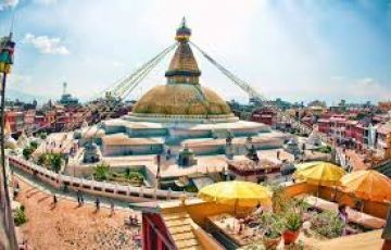 Affordable Nepal tour package