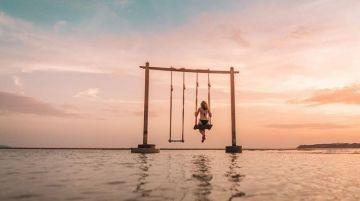 Cultural Bali & Gili Experience