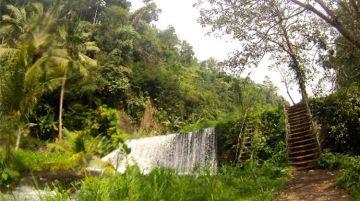Bali & Gili Experience 12D/11N