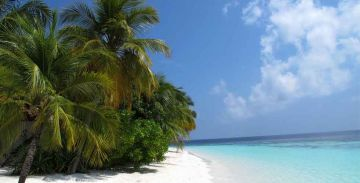 Group SRILANKA MALDIVES 9 Days 8 Hotel Nights