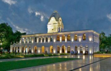 03 Days Sri Lanka Tour Package Kandy Colombo Bentota