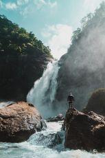 Picturesque Sri Lanka