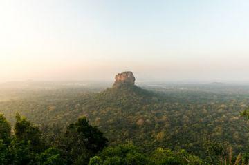Classic Sri Lanka