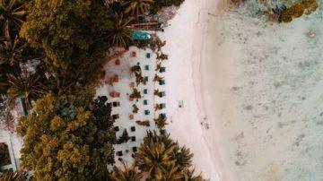 Plan for Honeymoon at Andaman