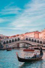 Extra Ordinary Italy
