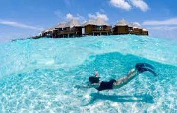 maldivies tour glims