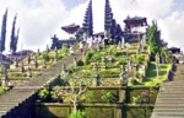 Nepal Mount Kailash Sarovar Tour - 20 Days