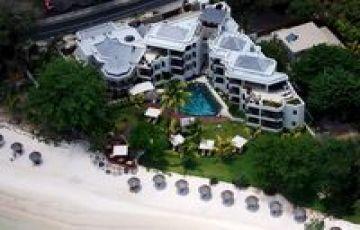 Mauritius - Delight 4Nights