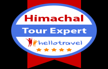 Himachal Tour from Lively Chandigarh all Places Covered Shimla, Kufri, Manali, Solang Valley, Dharamshala, Mcleodganj, Dalhousie, Khajjiar