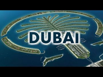 5 night Dubai Holiday Package With 15% Discount