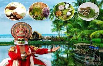 Beautiful Kerala