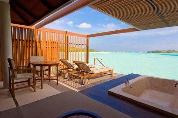Maldives islands Package