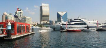 Dubai 5 nights and 6 days itinerary for your perfect trip Ex Mumbai, Delhi, Ahmedabad, Bangalore, Hyderabad, Pune