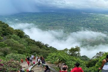 Honeymoon Delight - Udaipur and Mt. Abu
