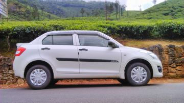 Mangalore with Coorg 3 night 4 Days