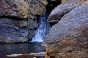 2 Nights & 3 Days Affordable Coorg Tour Package