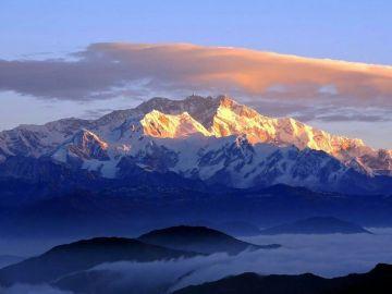 Darjeeling with Sikkim