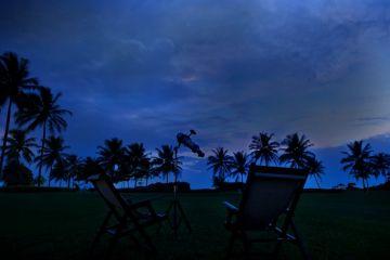 Goa - Luxury - Taj Exotica Resort and Spa