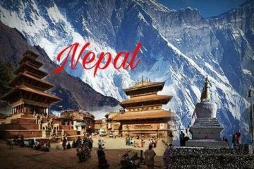 3 Night Nepal Holiday Package