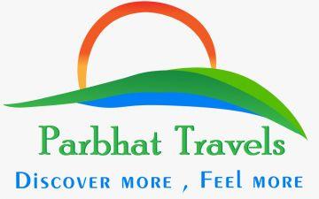Discover Meghalaya