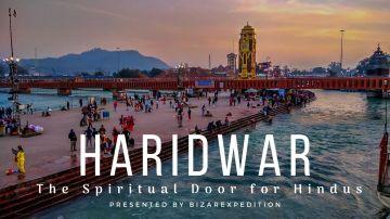 Mussoorie with Haridwar  03n ,04d