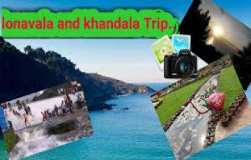 Lonavala, Khandala Tour Package 2 Night 3 Days