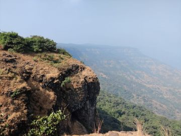 40% Instant Discount Special Offer for Booking on Affordable Mahabaleshwar 2N/3D Trip @4999 INR with  From Ex-Mumbai/Pune With Best Services & Including all