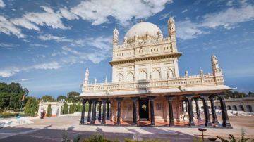 Spectacular Weekend Mysore