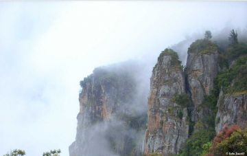 Chill out with cold Kodaikanal
