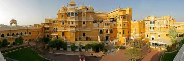 Special Group Rajasthan Tour Package