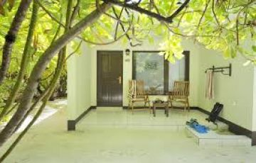 HELLO VACATION MALDIVES PACKAGES
