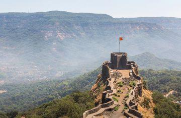 Mahabaleshwar Tour Package For 1 Night 2 Days